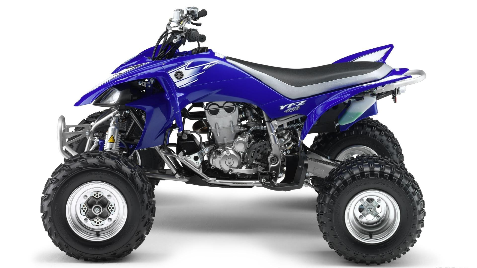 atvs drive vehicle car tire wheel engine transportation system fast race bike power chrome speed motorbike automotive machine competition glazed