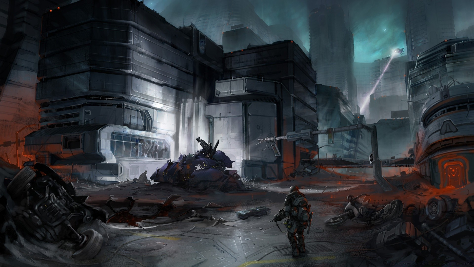 halo 3 odst video game. iphone wallpapers for free.