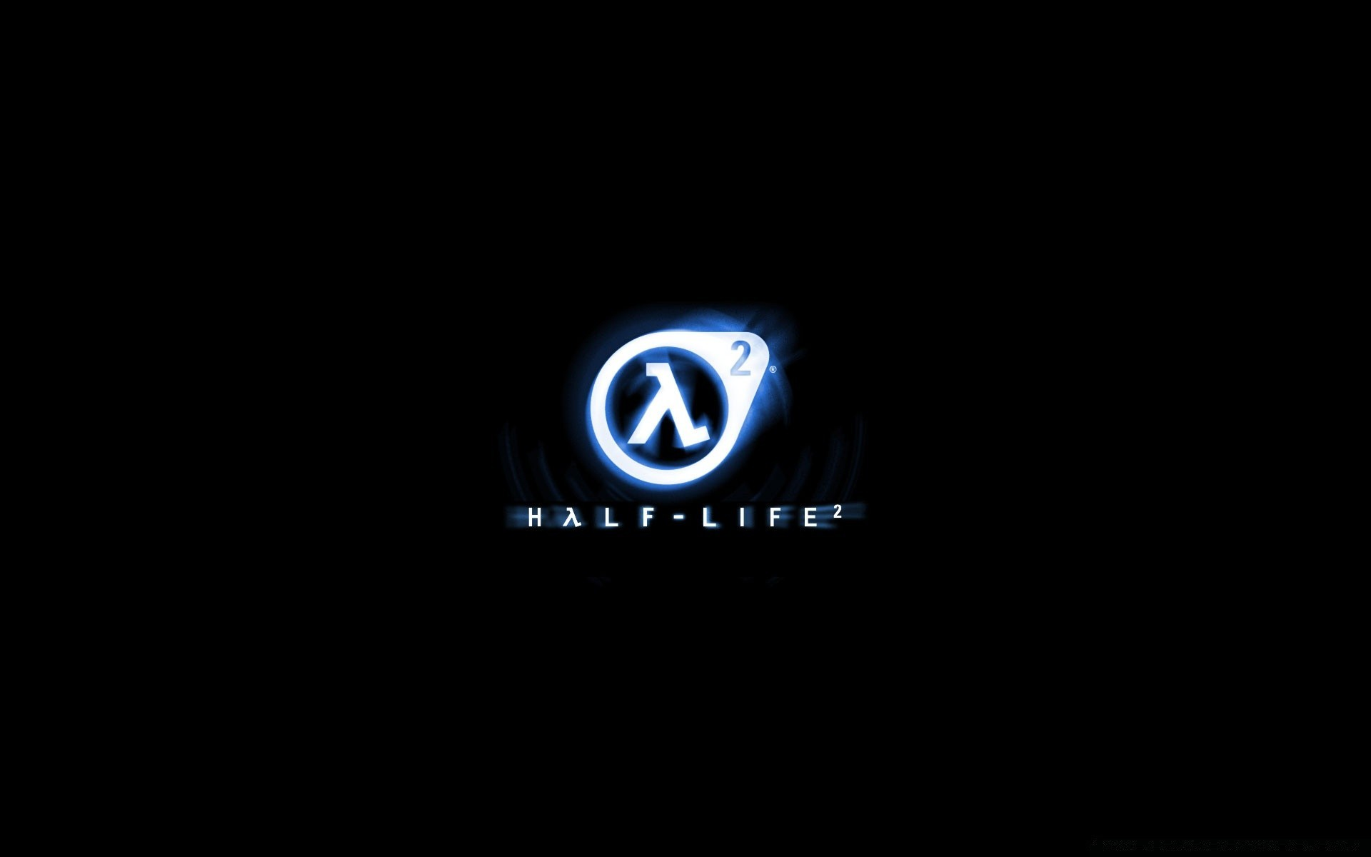 Half-Life 2 - 4 - Android wallpapers