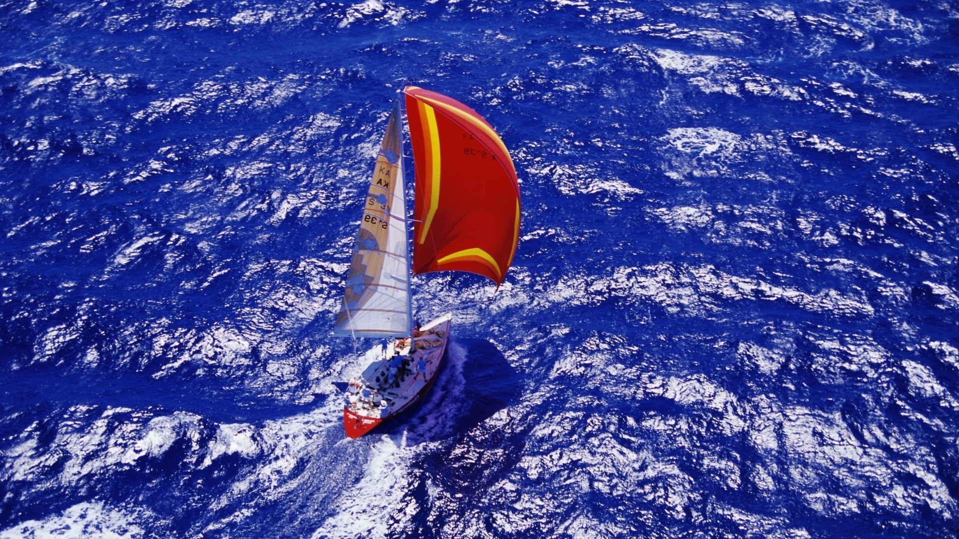 sailing snow recreation winter adventure sport exploration travel action outdoors sky cold hurry ice transportation system water leisure sports equipment resort ocean