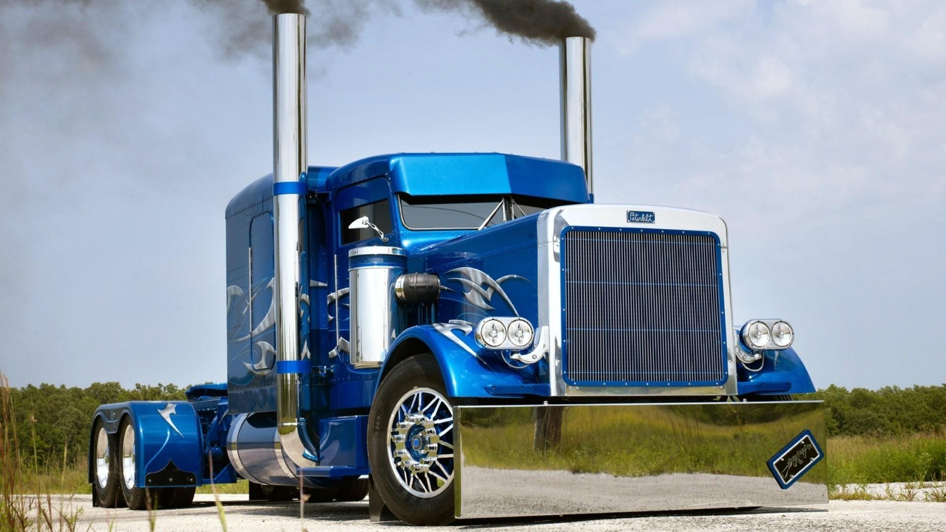 графика грузовик автомобиль без смс