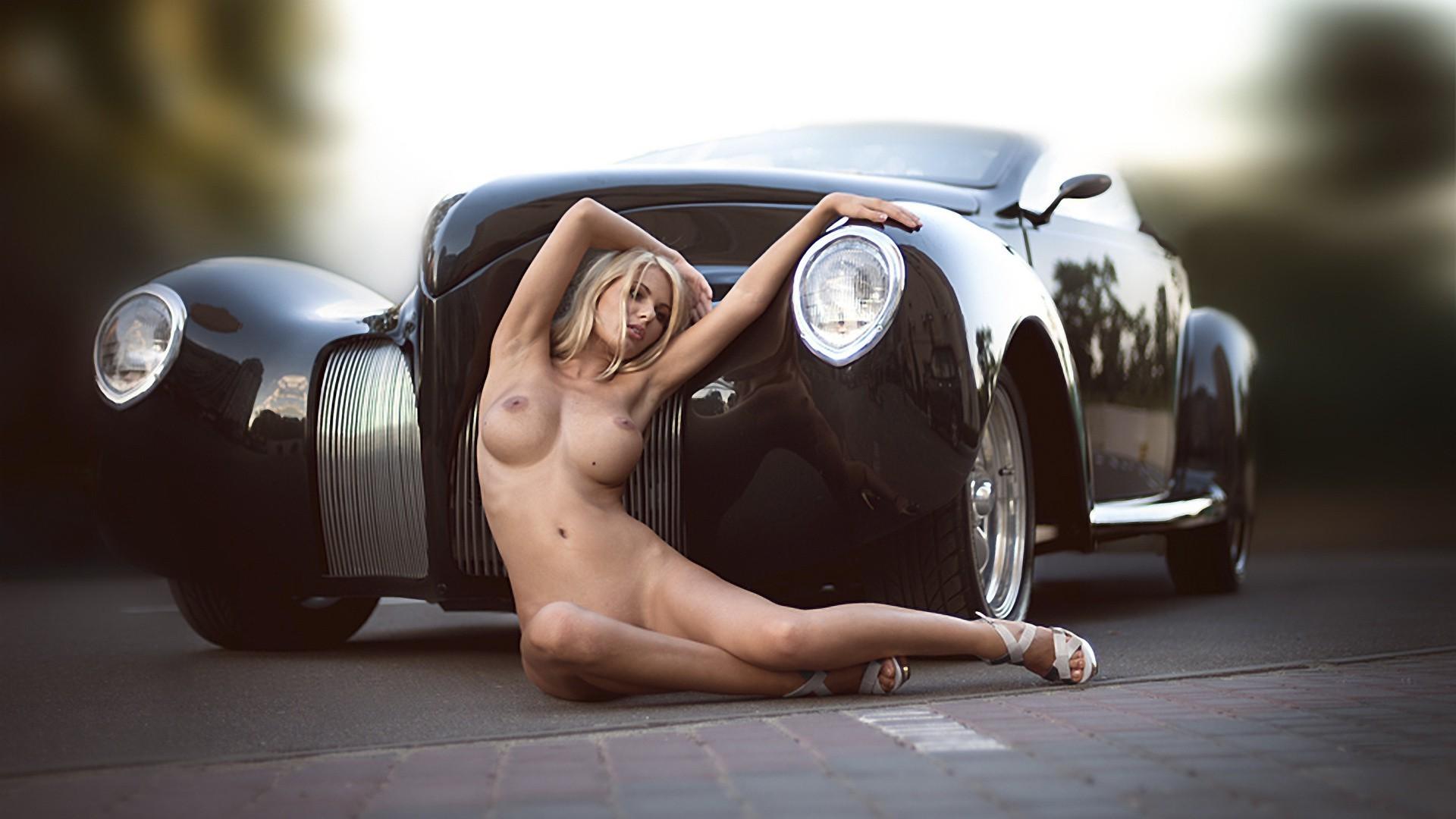 порно девки на авто