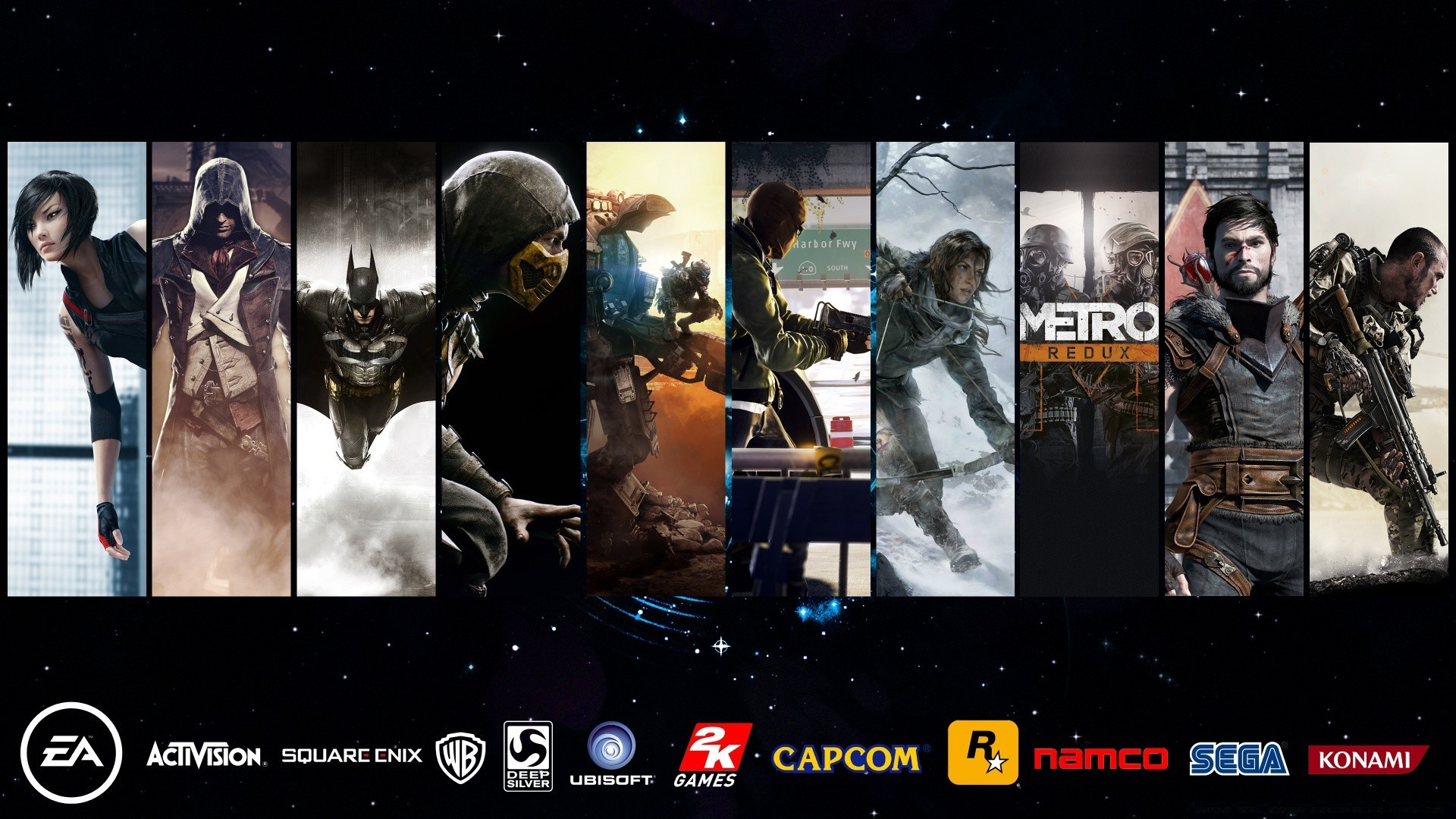 i am a gamer iphone wallpapers for free