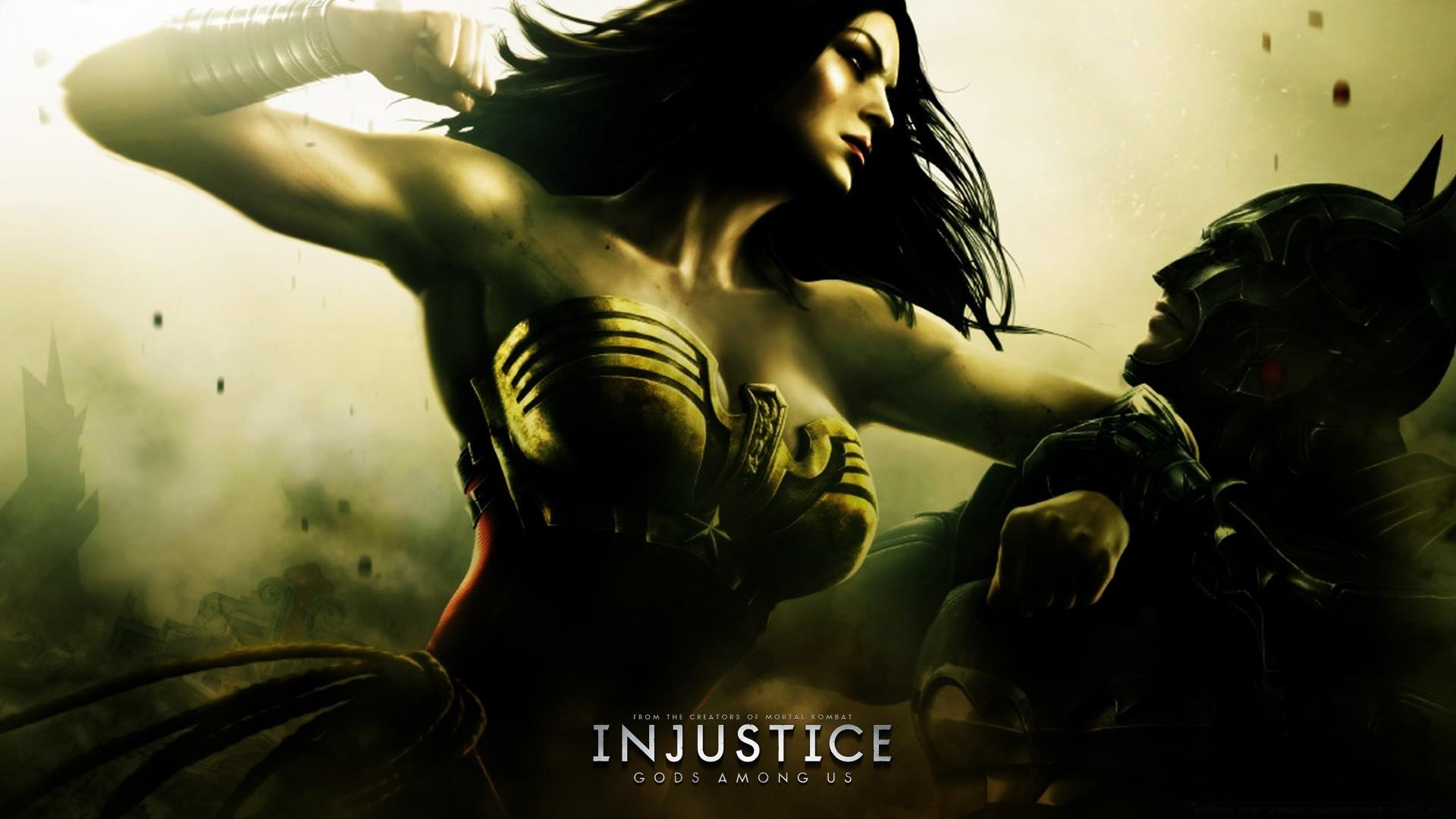 Injustice gods among us batman vs wonder woman android wallpapers injustice gods among us batman vs wonder woman android wallpapers for free voltagebd Gallery