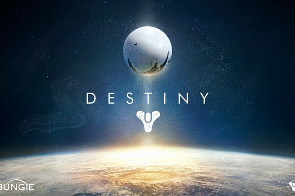 Destiny - Traveler