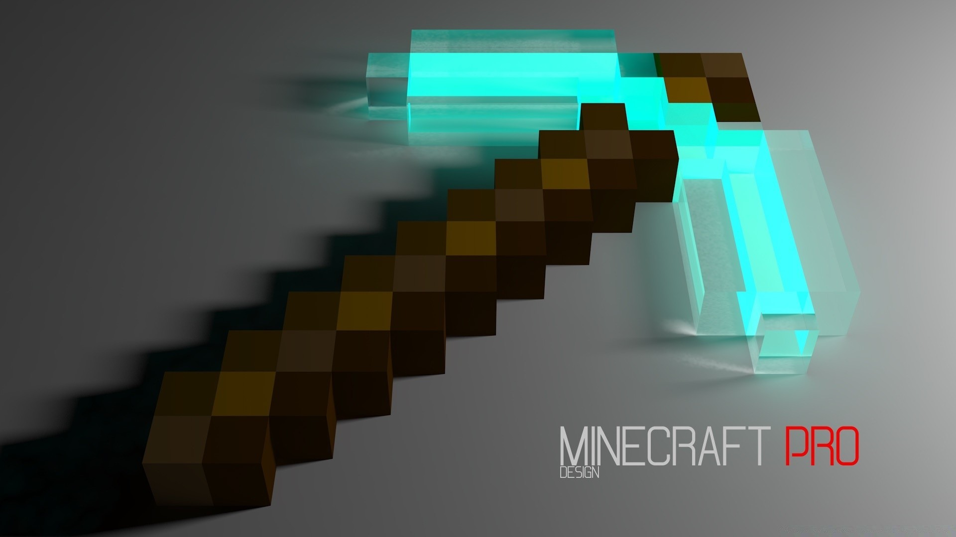 Cool Wallpaper Minecraft Android - 529683042939295  Perfect Image Reference_508619.jpg