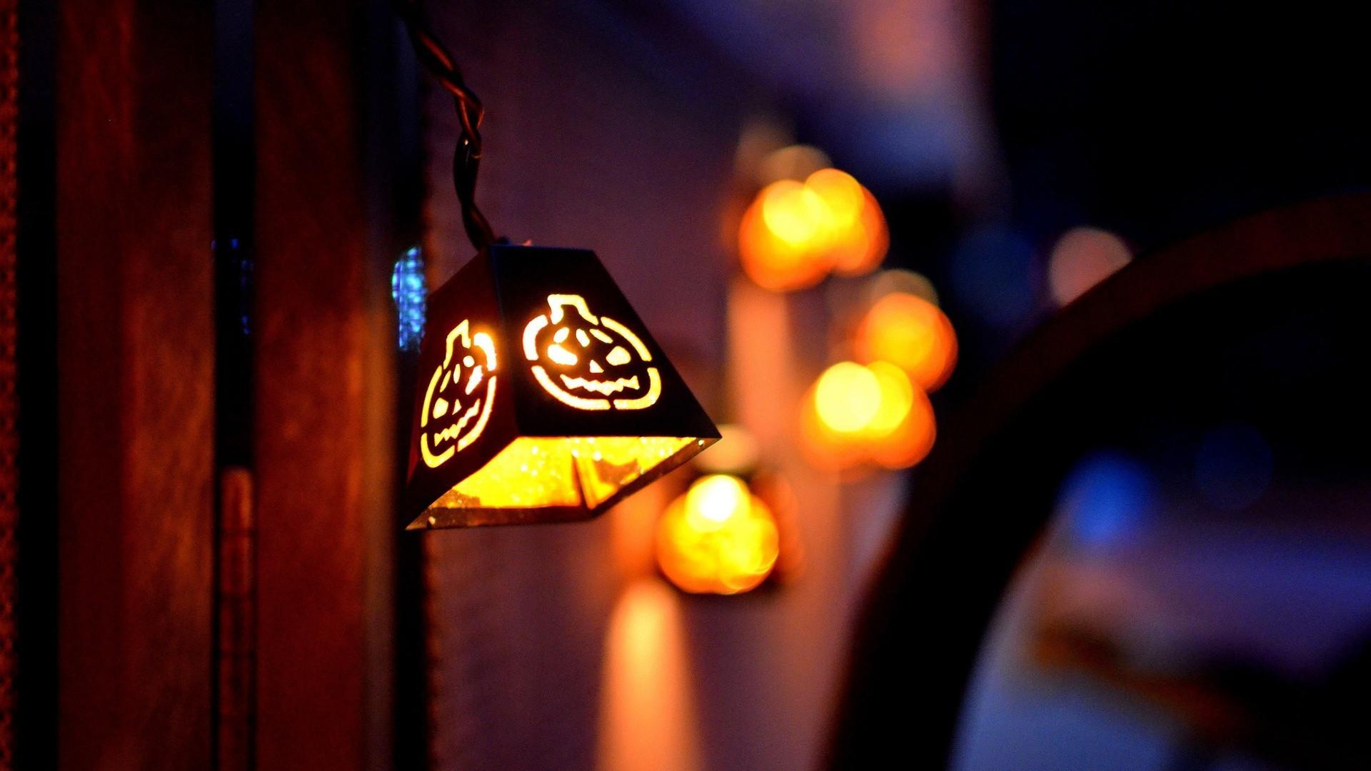 Beautiful Wallpaper Halloween Light - 11215762090404826424  You Should Have_988916.jpg
