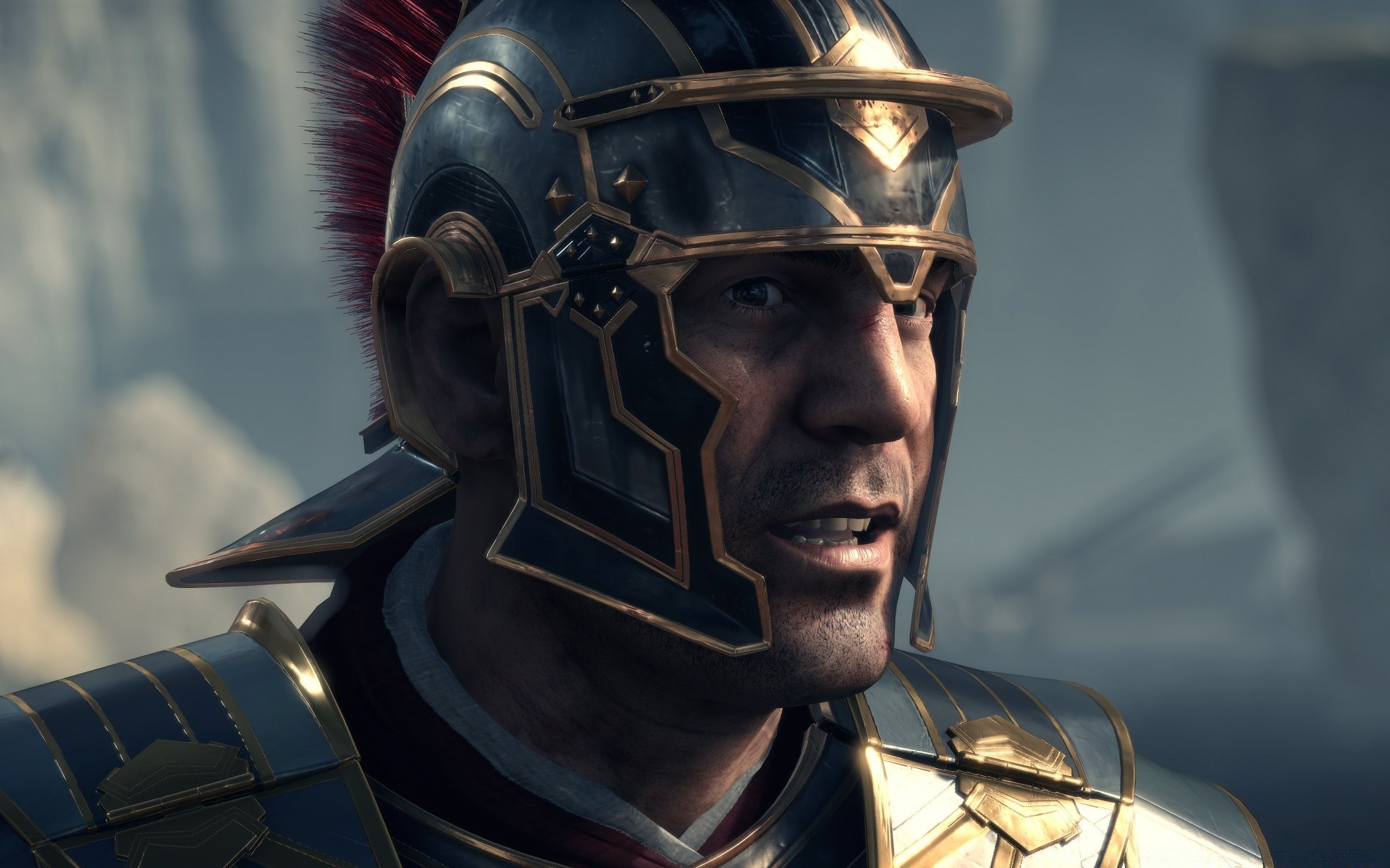 Ryse Son Of Rome 4k Phone Wallpapers