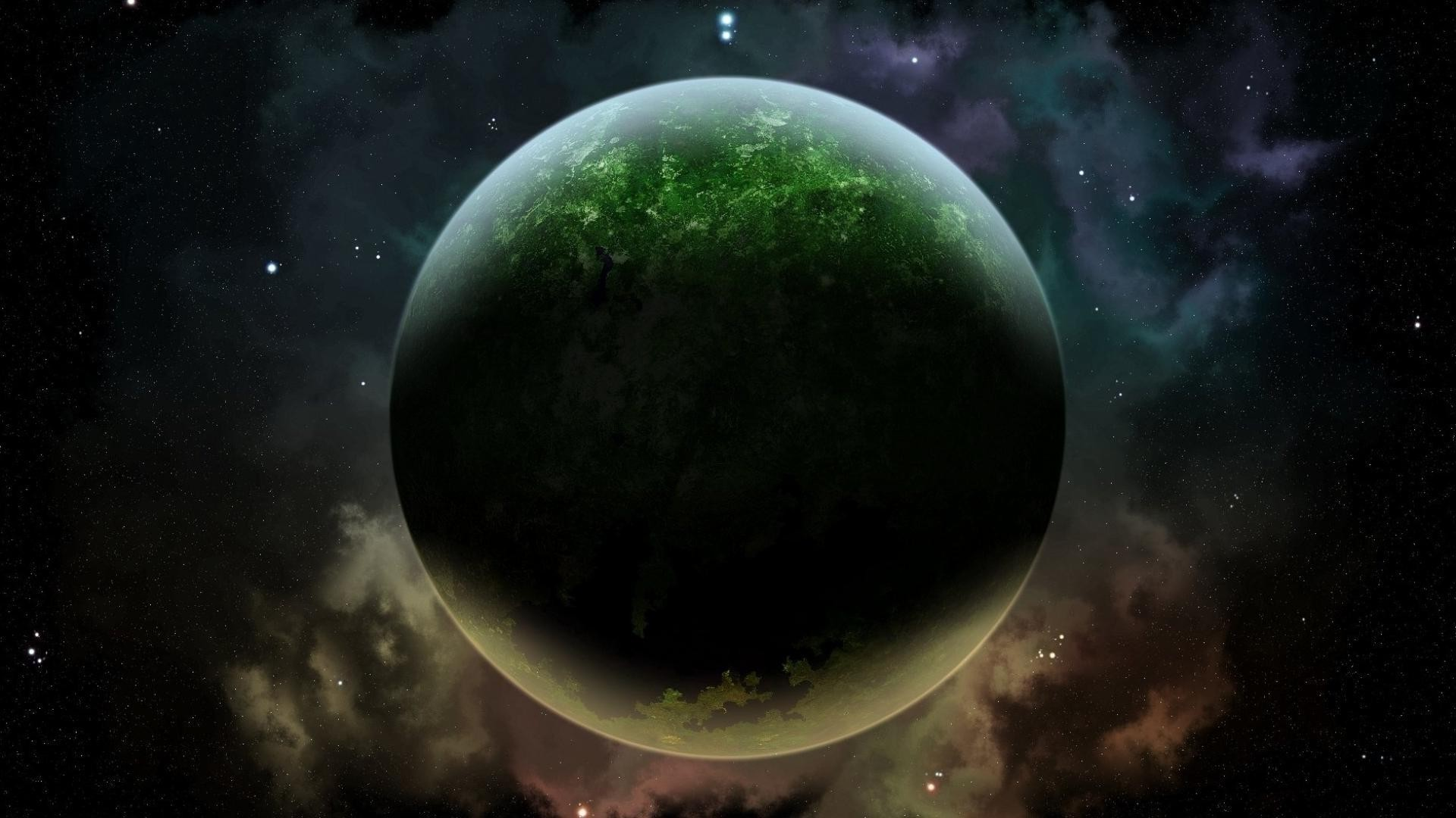 green planet. iphone wallpapers for free.