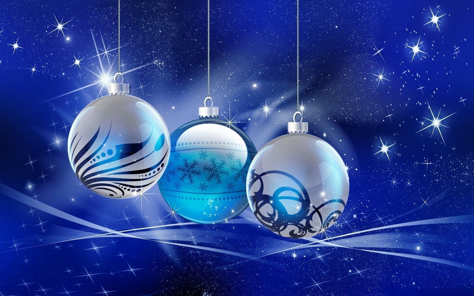 new year sphere ball-shaped christmas space ball desktop planet merry design abstract illustration moon luminescence science celebration light shining astronomy winter