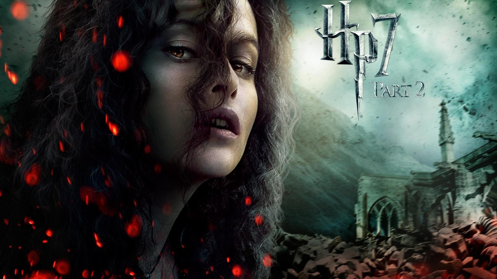 Must see Wallpaper Harry Potter Halloween - 13924000618363167712  Collection_968312.jpg