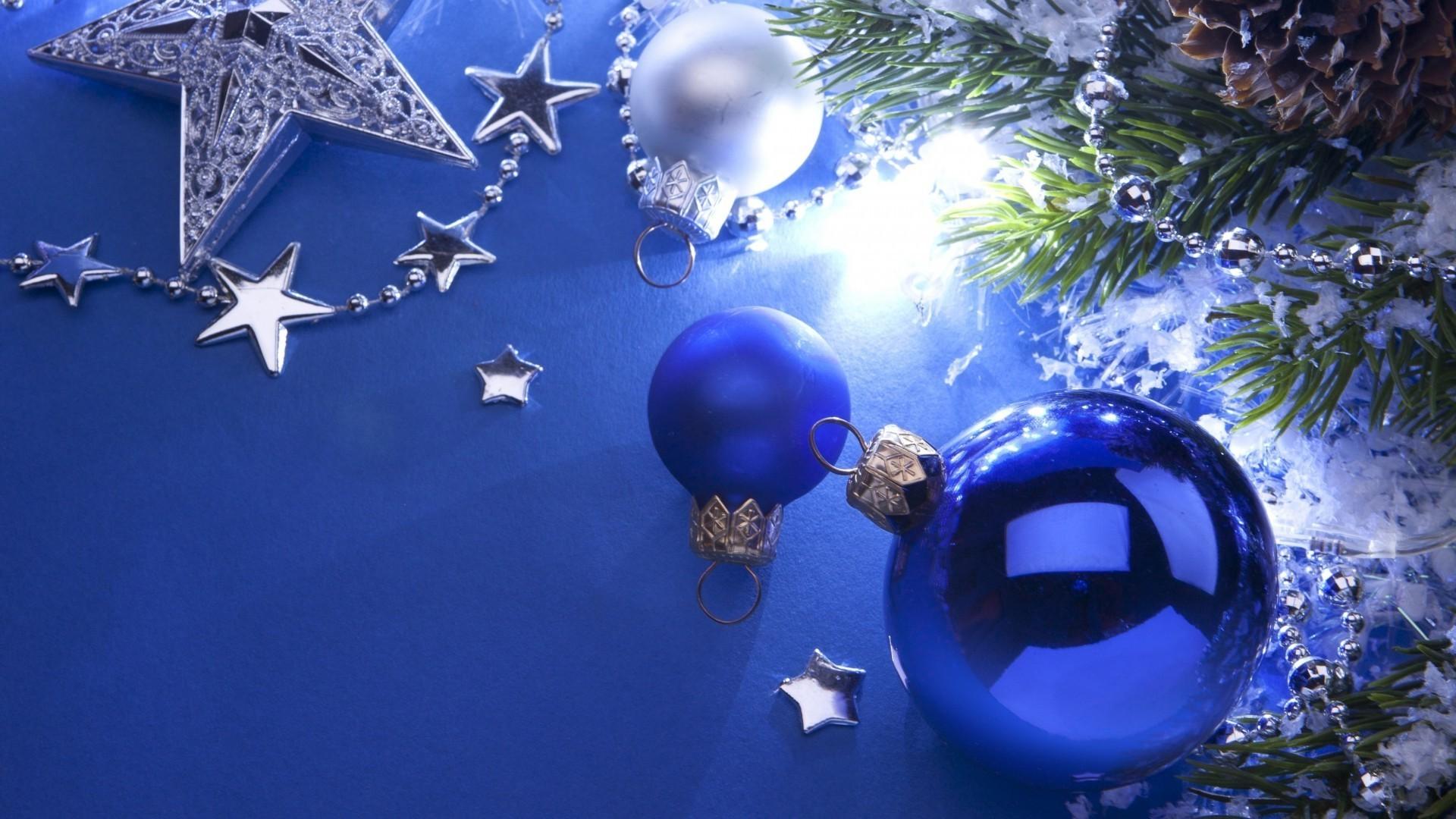 Фото связанное с новым годом