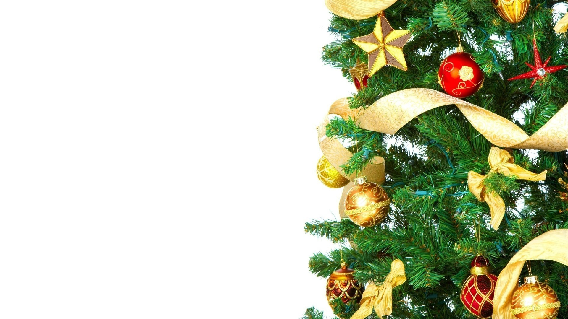 new year christmas decoration tree desktop leaf celebration winter