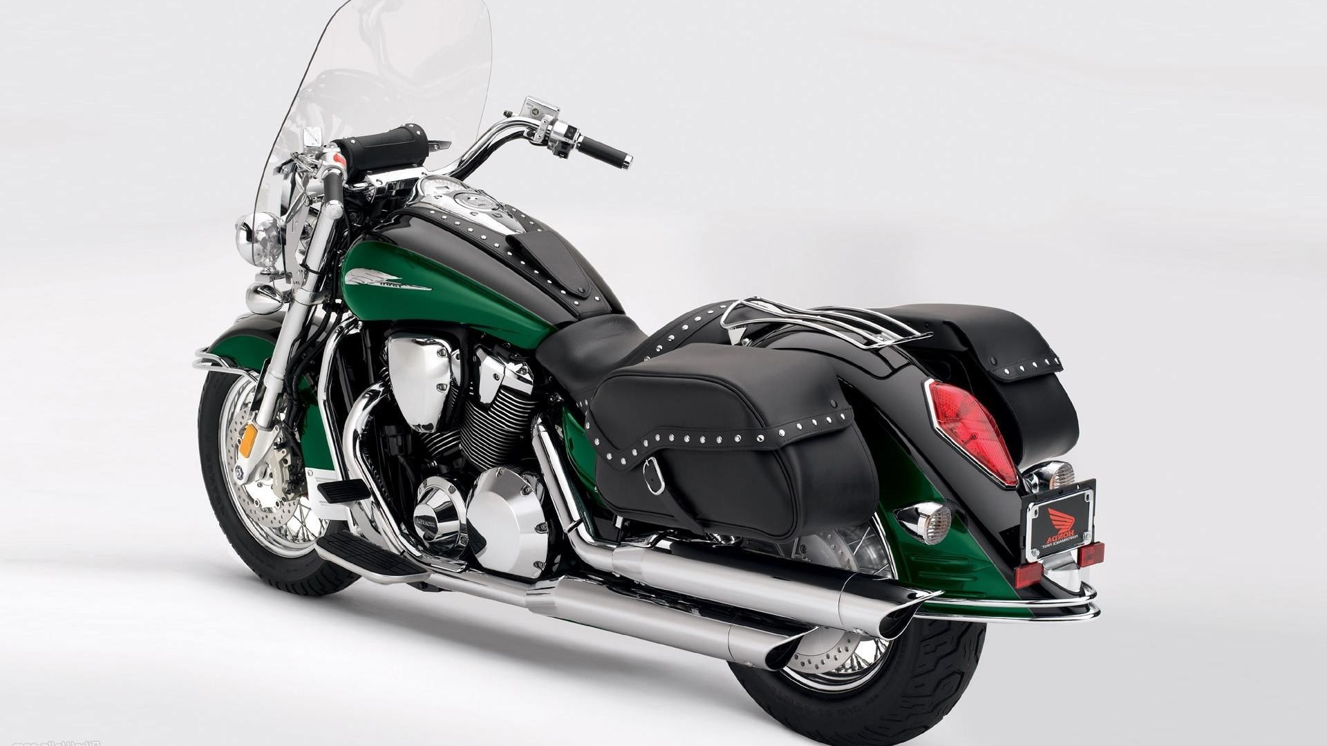 Harley davidson android wallpapers for free - Free harley davidson wallpaper for android ...