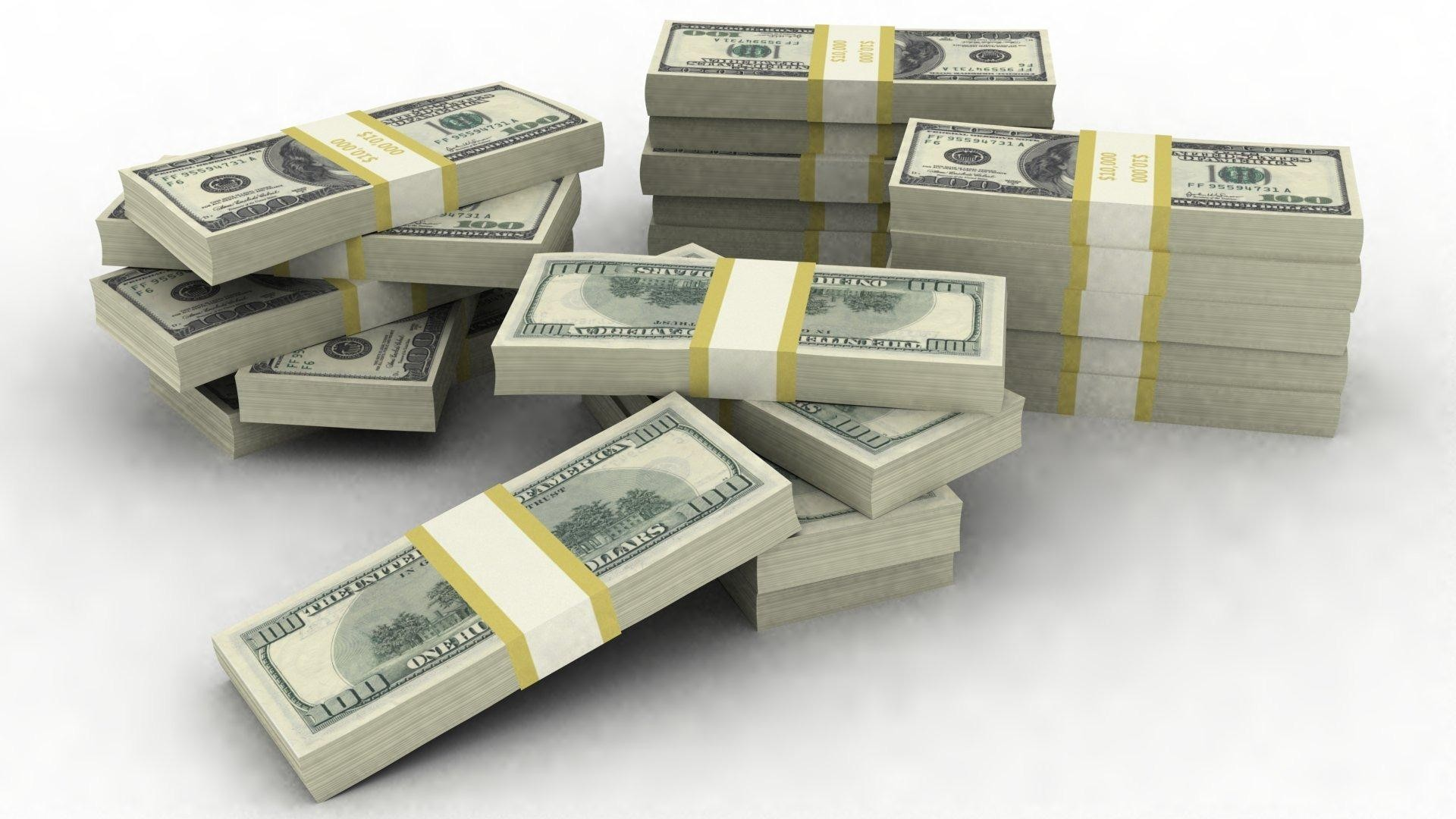 money wealth business finance savings paper cash bank investment debt dollar success shopping number pay commerce