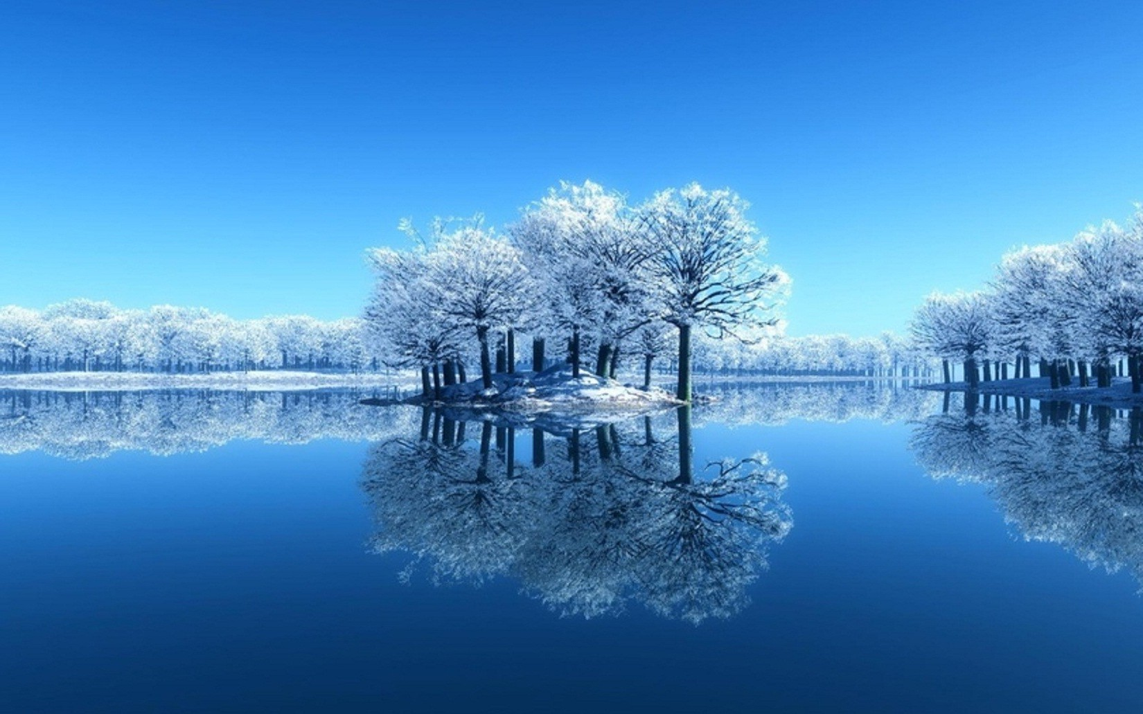 winter snow cold frost nature ice frozen wood water reflection landscape sky dawn tree lake season composure outdoors fair weather