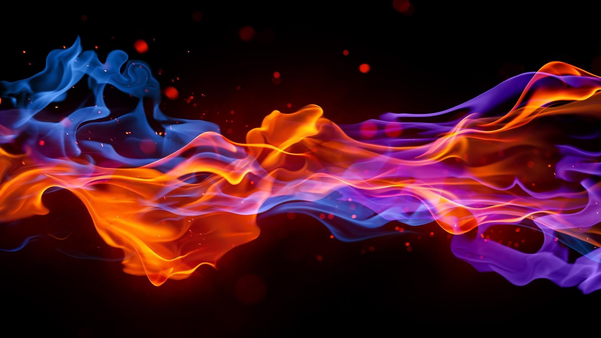 abstract and graphics flame abstract burnt burn smoke design energy motion heat background hot wallpaper magic dynamic flammable flow wave pattern danger bonfire
