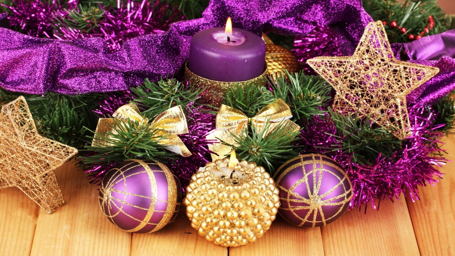 new year christmas decoration winter celebration season desktop thread color traditional gift ball wooden