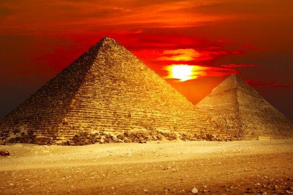 Pharaoh Wallpapers For Desktop