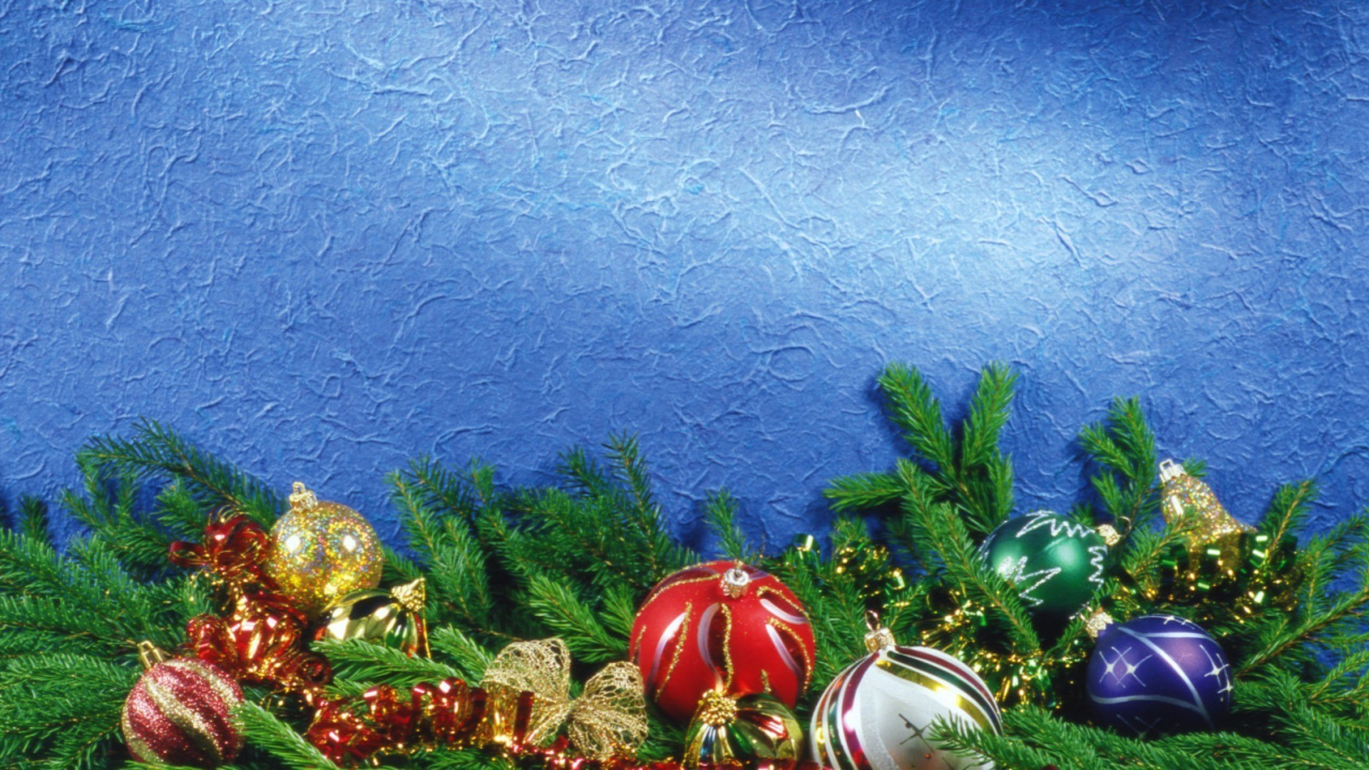 christmas wallpaper christmas backgrounds - 1024×600