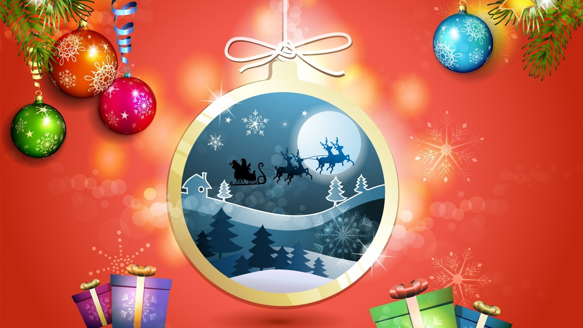 christmas wallpaper android wallpapers for free - Christmas Wallpaper For Android