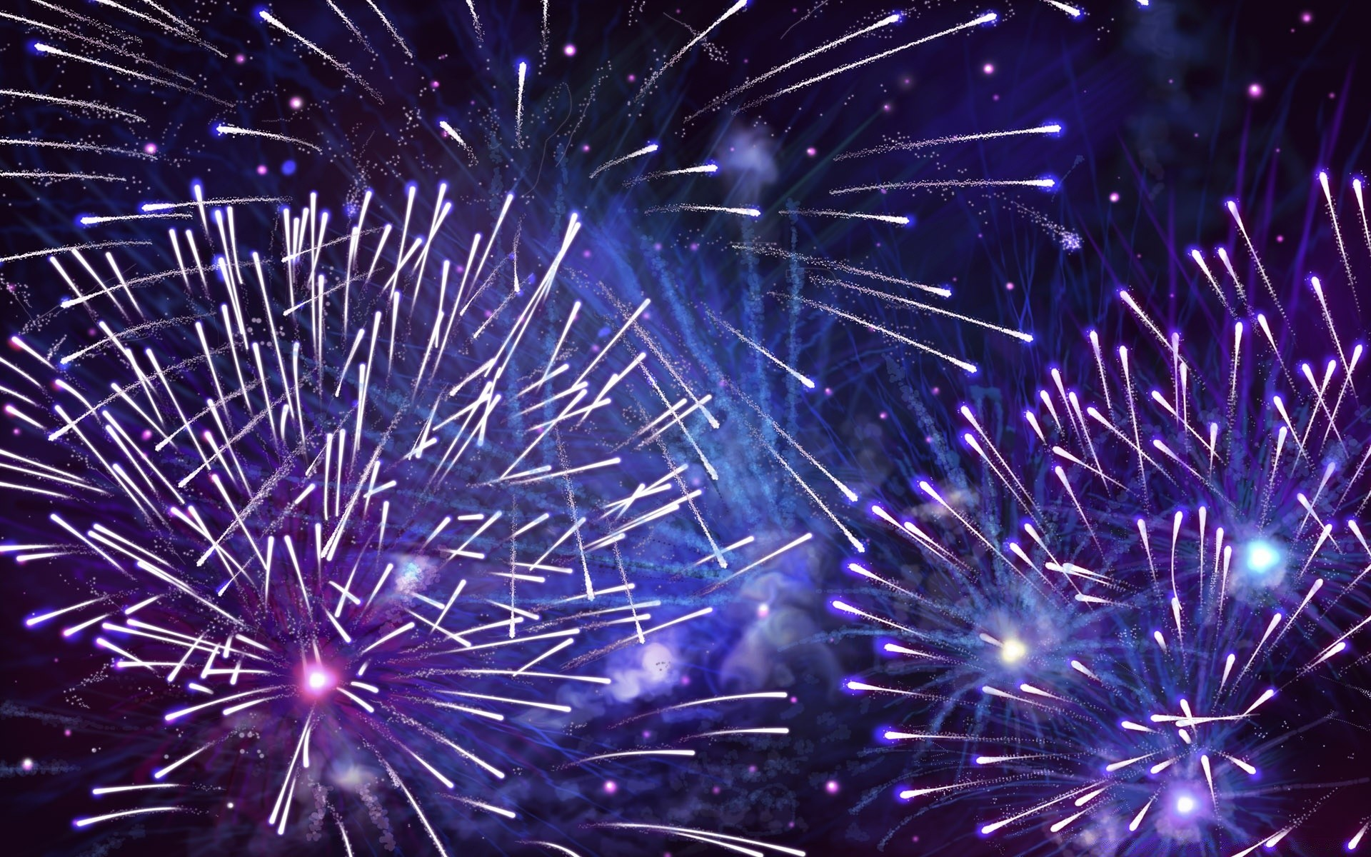 new year fireworks iphone wallpapers for free