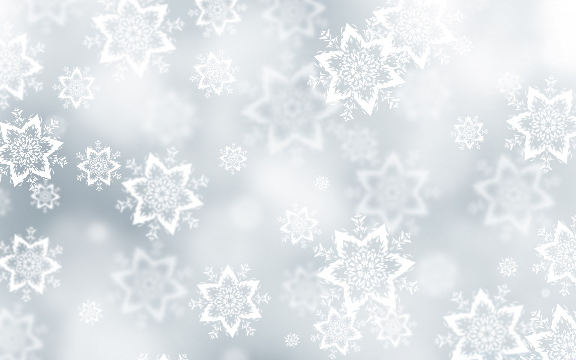 snowflakes texture android wallpapers for free