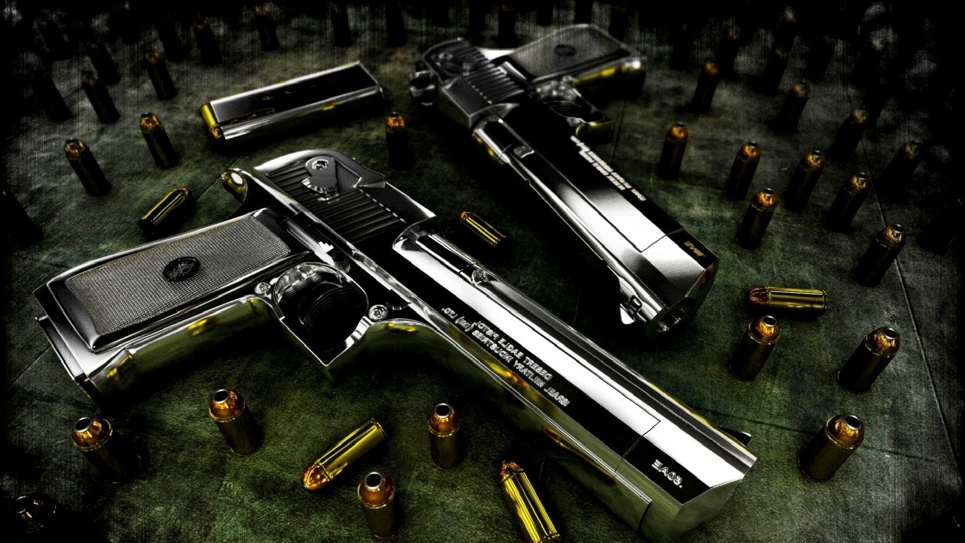 Gun Wallpaper Android Download: Guns Ammo. Android Wallpapers For Free