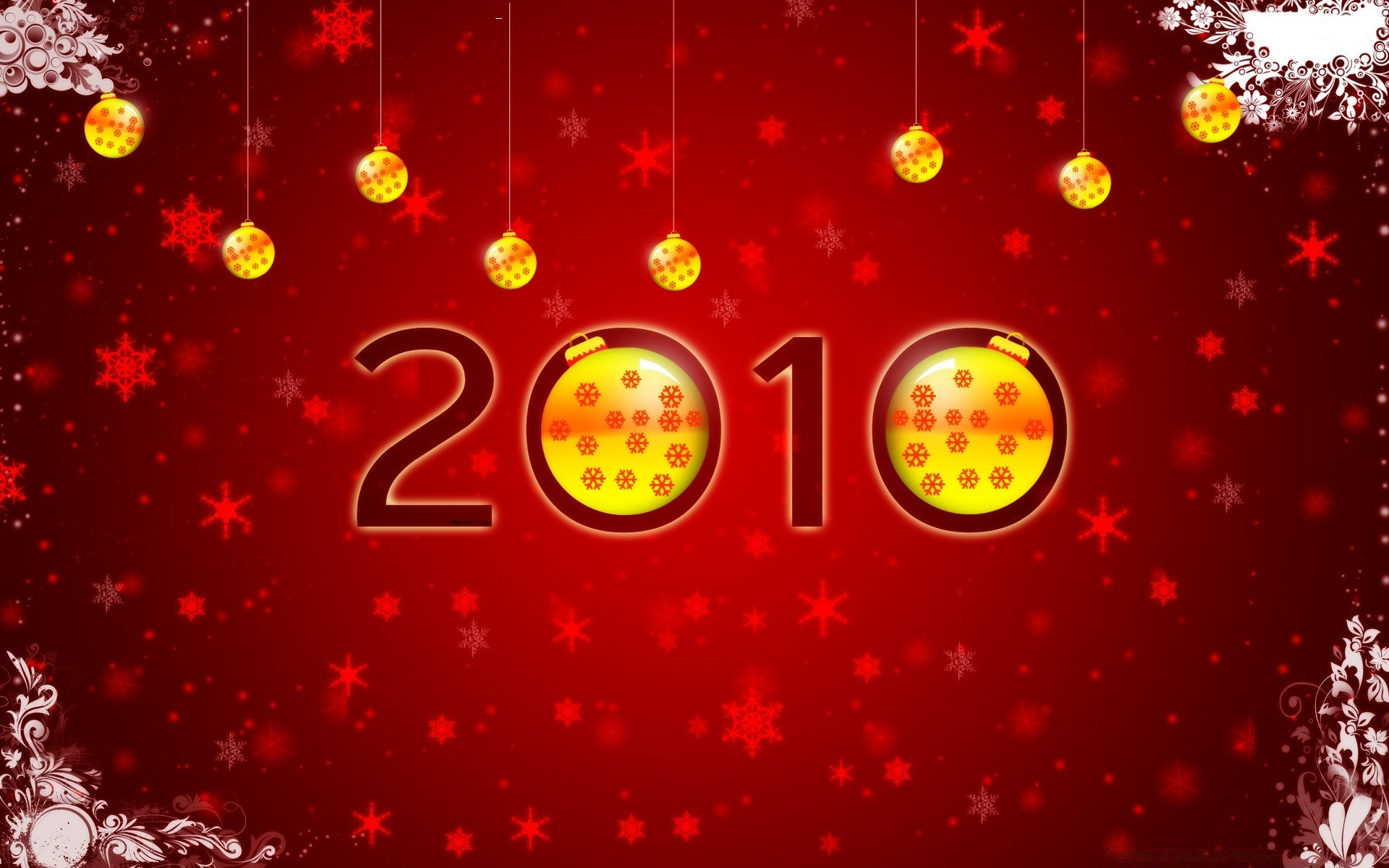 happy new year 2010 iphone wallpapers for free