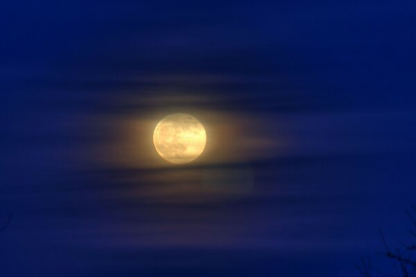 Blue Moon, New Year s Eve