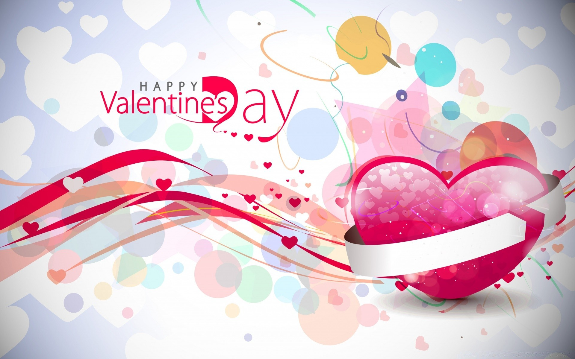 Valentines Day Background Iphone Wallpapers For Free