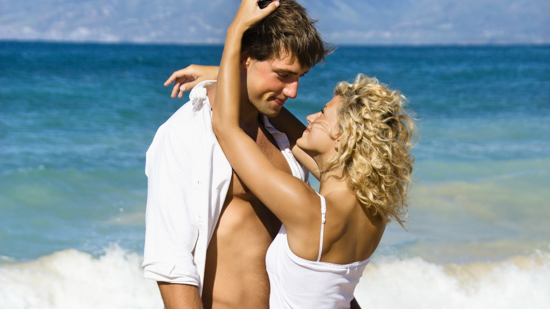 couples water summer beach sea romance togetherness woman love ocean leisure enjoyment seashore outdoors vacation sand travel relaxation fair weather affection recreation