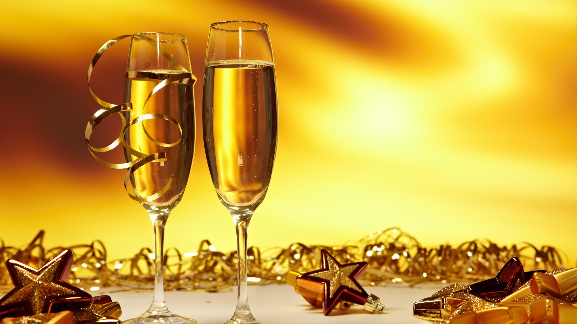 new year champagne iphone wallpapers for free