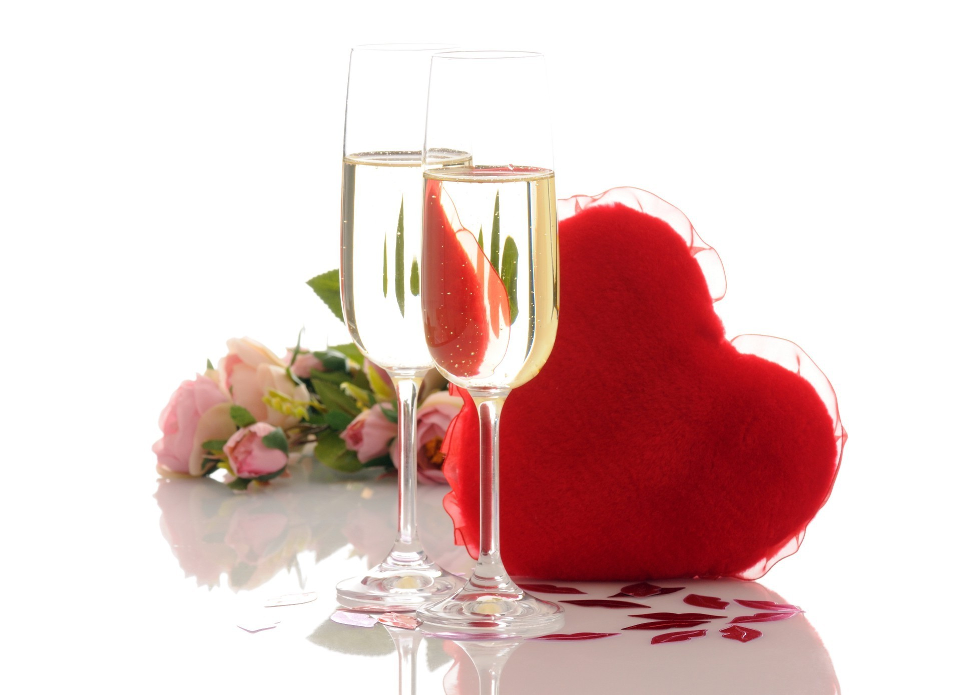 love and romance glass drink cold juice food fruit leaf