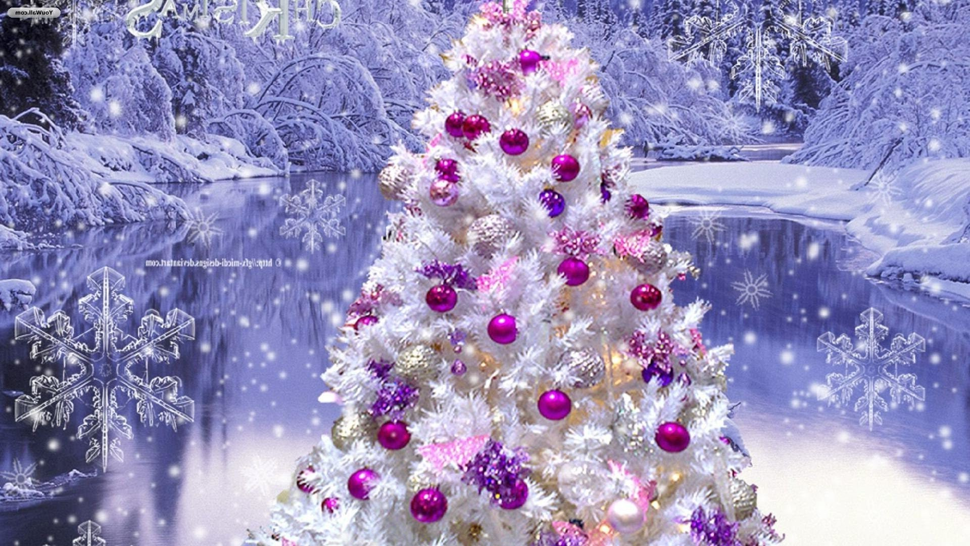 https://million-wallpapers.com/wallpapers/5/0/12080395476330354898/christmas-tree.jpg