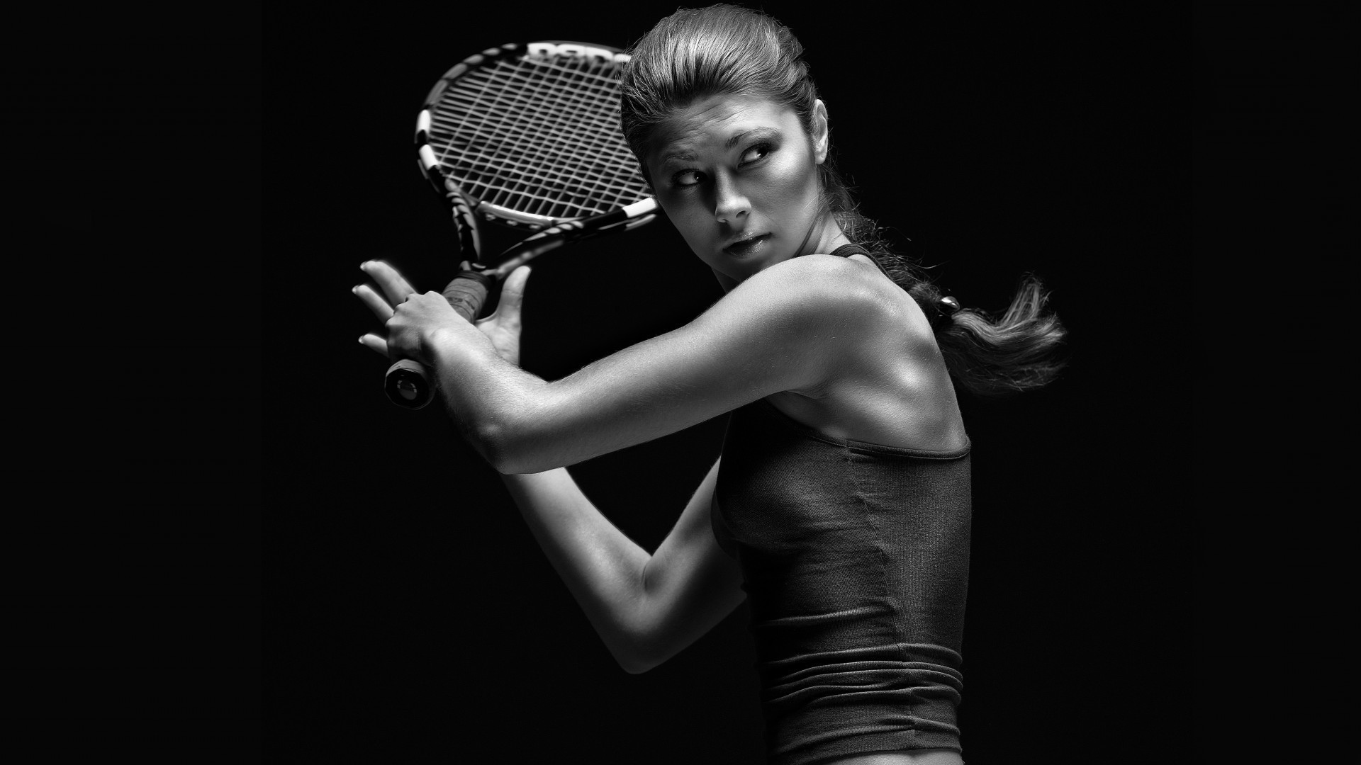 Sports Wallpapers For Android: Great Tennis. Android Wallpapers For Free