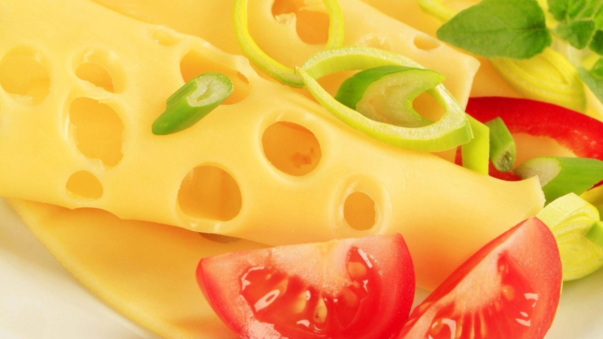 Сыр загрузить