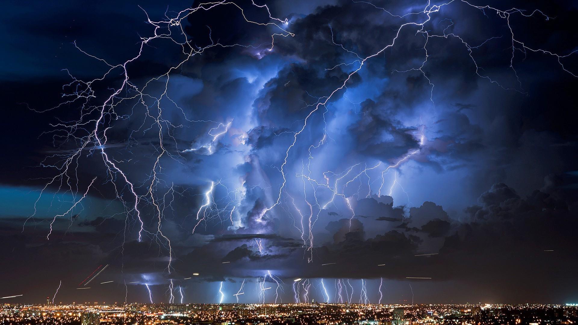 thunderbolt wallpaper size - photo #38