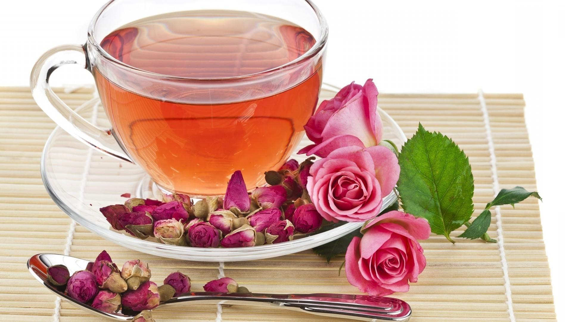 розы книга чай чайник кружка бесплатно