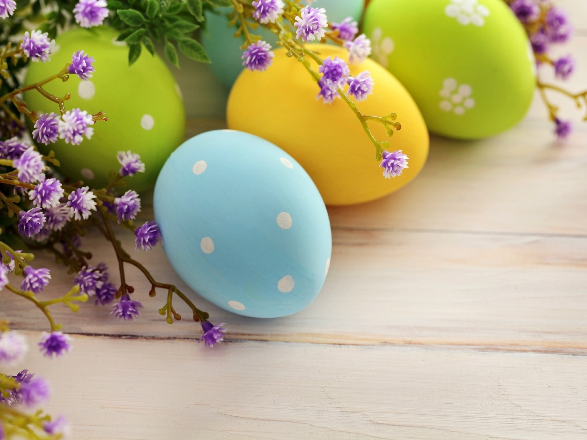 HAPPY EASTER. IPhone Wallpapers For Free