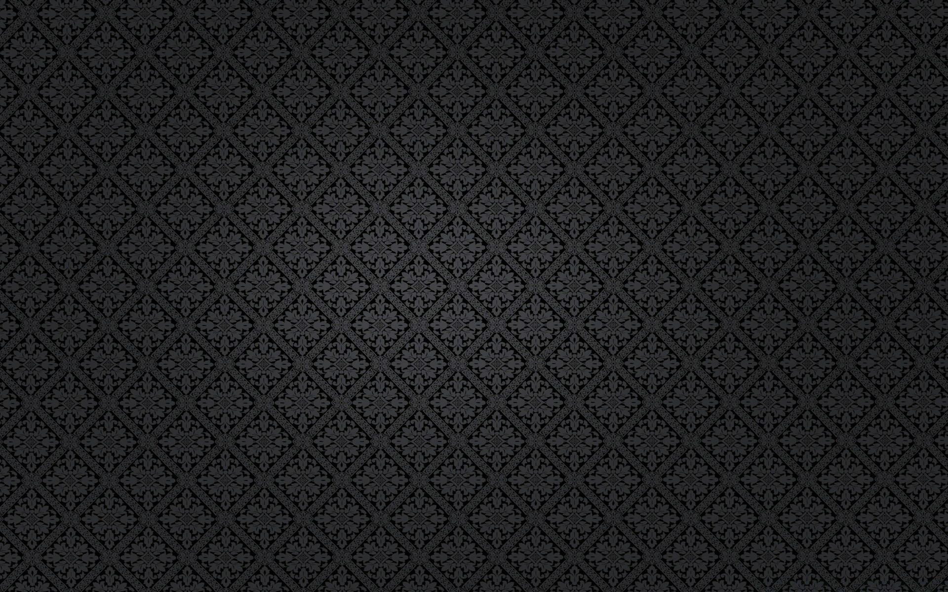 Black And White Pattern Android Wallpapers For Free