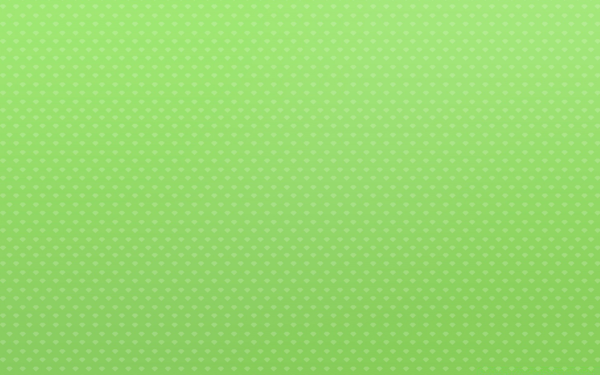 Green Diamond Patterns Android Wallpapers
