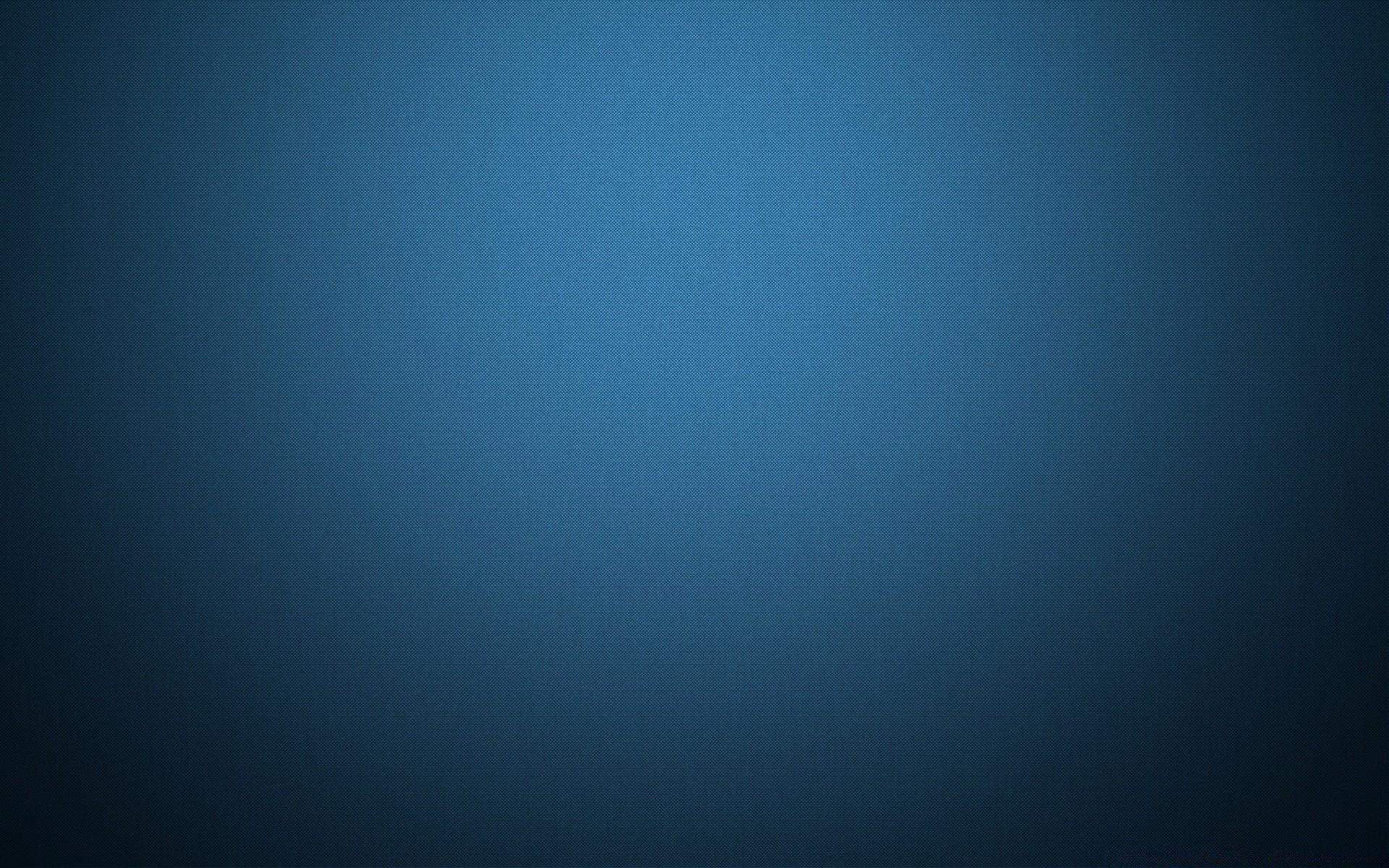 Dark Blue Background Phone Wallpapers