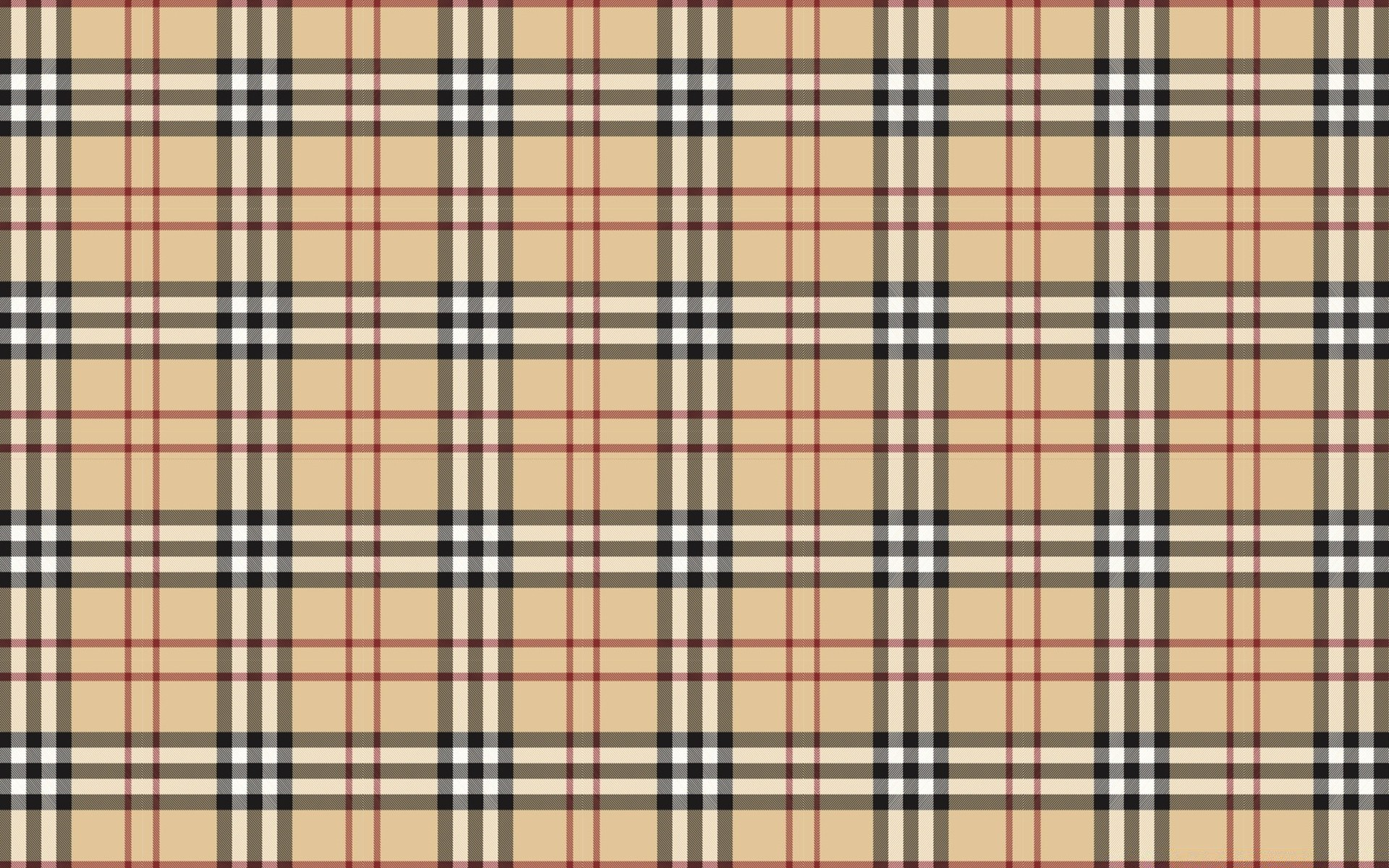 burberry android wallpapers