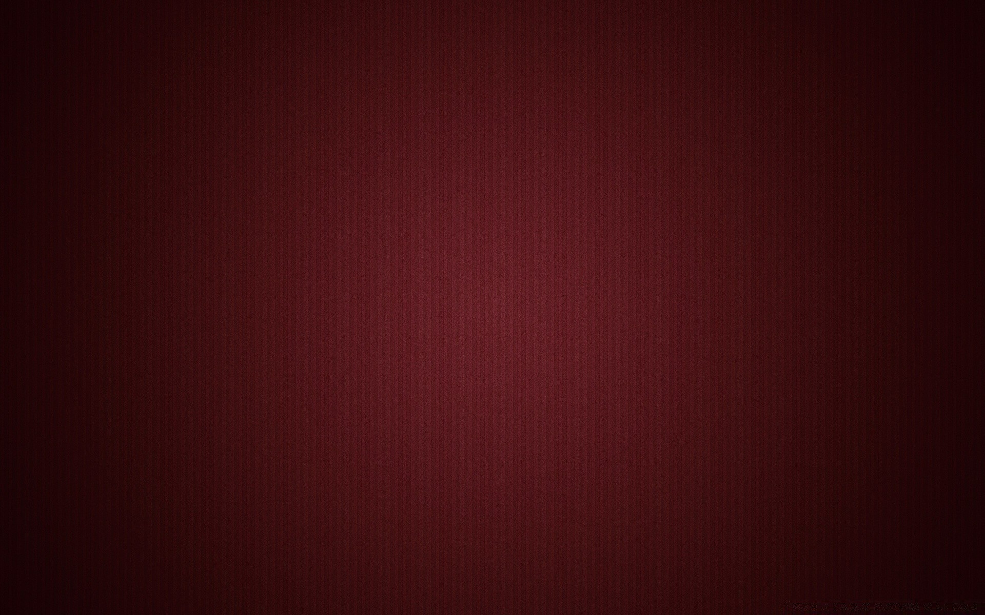 Red Pattern IPhone Wallpapers For Free