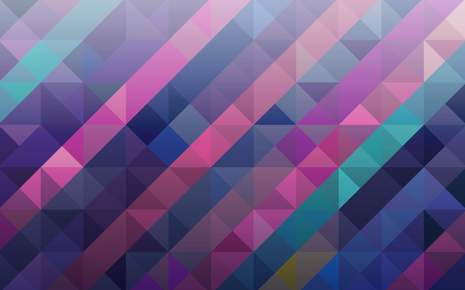 Must see Wallpaper Mac Geometric - 532451525263888  Photograph_583823.jpg