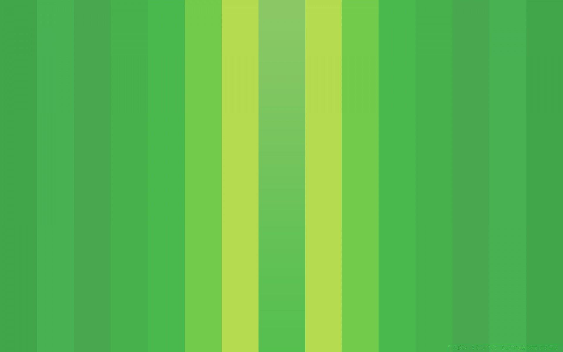Texture Wallpaper Graphic Design Art Abstract Motley Geometric Retro Artistic Repetition Bright Contemporary Stripe Illustration