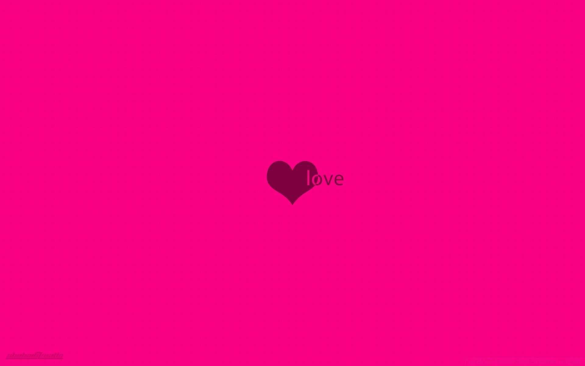 love. android wallpapers for free.