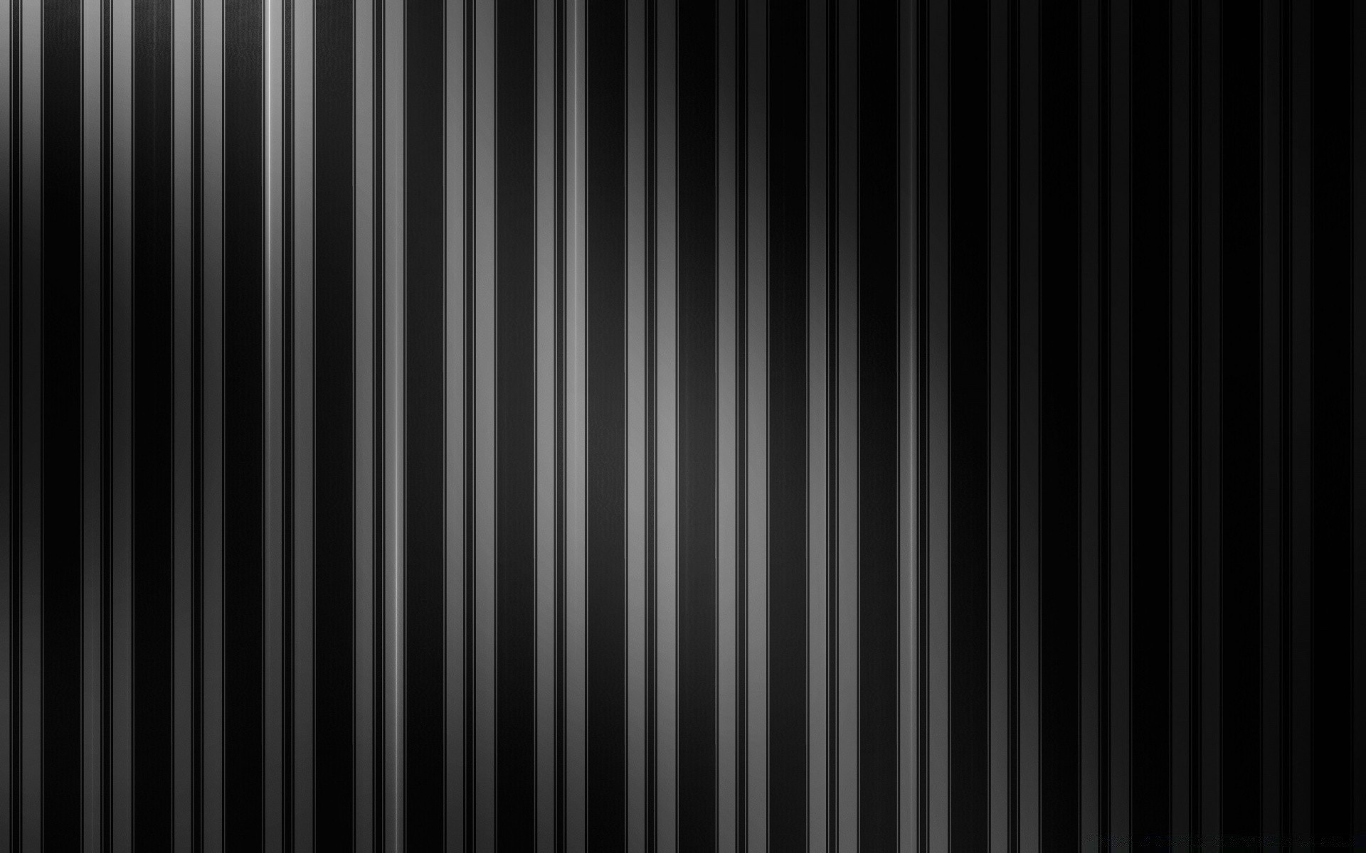 Black Stripe Pattern IPhone Wallpapers For Free