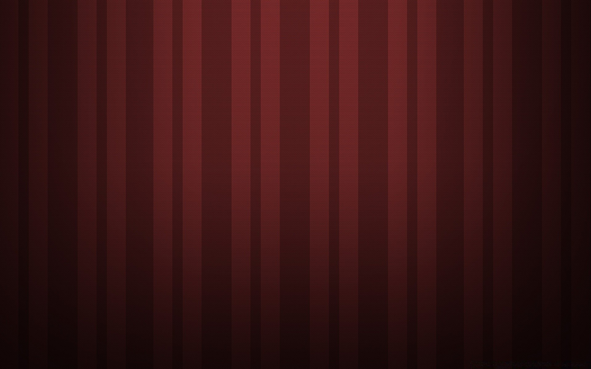 Red Stripe Pattern IPhone Wallpapers For Free